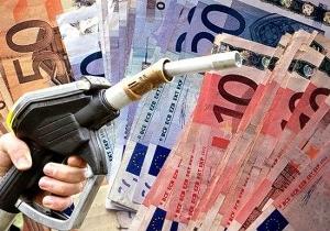 aumento-prezzo-benzina-ultimogiro.com_