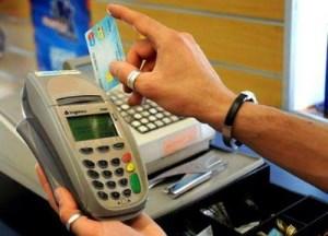 bancomat-pagamento2-400x288