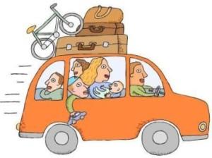 come-risparmiare-sul-prezzo-vacanze