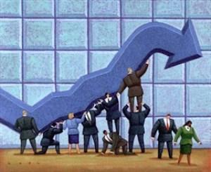 crisi-del-lavoro_280x0