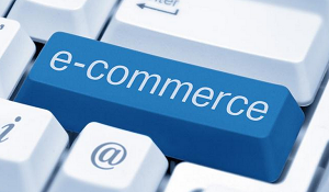 ecommerce-forniture-768×450
