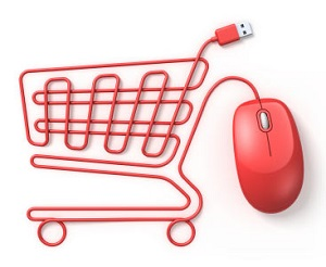 vendere-online-img