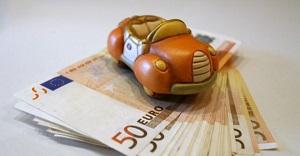 Tornano i contributi statali per l'acquisto di auto ecologiche: si parte il 6 maggio