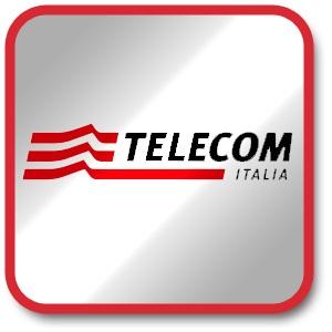 fattura telecom