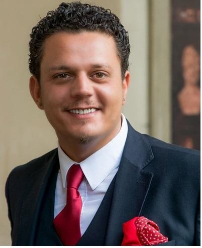 avvocato Falleti