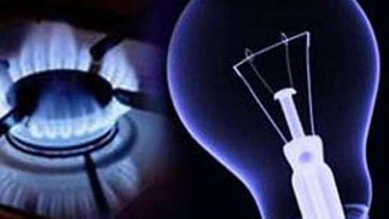 agcom-gas-e-luce