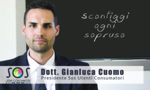 Cuomo Gianluca
