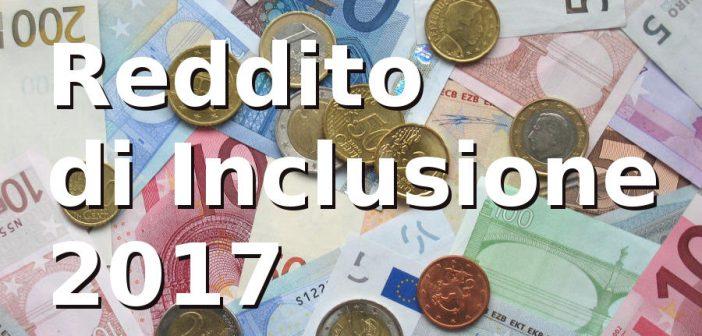 reddito-di-inclusione-702x336