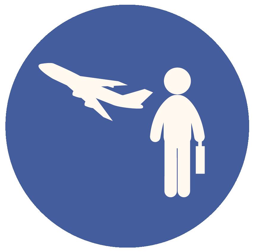 vueling bagagli smarriti